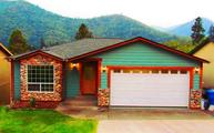 1210 5th Ave Gold Hill OR, 97525