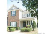 9419 Kimmel Lane Unit 42 Charlotte NC, 28216