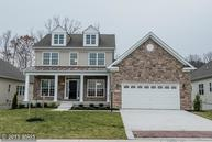 11174 St Christopher Drive White Plains MD, 20695