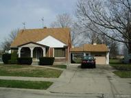 27810 Manhattan Street Saint Clair Shores MI, 48081