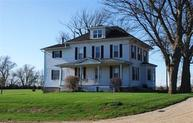1939 210th St Manchester IA, 52057
