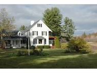 494 North Wakefield Road Wolfeboro NH, 03894