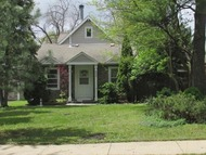 356 Oak Avenue Wood Dale IL, 60191