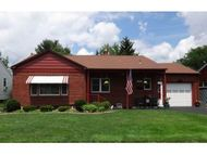 2311 Country Club Road Endwell NY, 13760