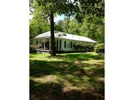 624 Lovebridge Road Ne Calhoun GA, 30701