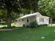 139 Hickory St Williams Bay WI, 53191