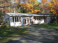 229 Bible Hill Rd Claremont NH, 03743