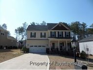 227 Heatherbrook Cir. Spring Lake NC, 28390