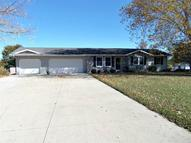 2190 Double L Dr Independence IA, 50644