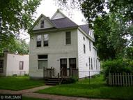 1678 Blair Avenue Saint Paul MN, 55104