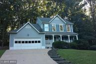 35 Kelly Way Stafford VA, 22556