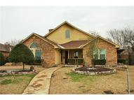 2808 Crooked Creek Drive Carrollton TX, 75007