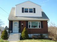 25 Towanda Dr Highland Heights KY, 41076