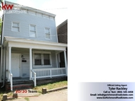 2412 1/2 Hull Street Richmond VA, 23224