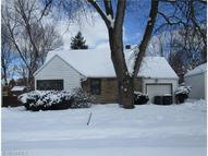 139 Alden Ave Akron OH, 44313