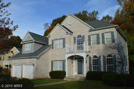 112 Whistling Wood Court Accokeek MD, 20607