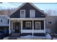 33 South Main Street Barre VT, 05641
