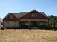 308 Punkin Junction Rd Winder GA, 30680