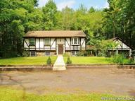 177 Manorville Road Saugerties NY, 12477