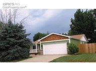 736 Woodland Way Fort Collins CO, 80526