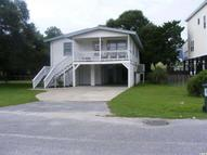 129 Holiday Drive Murrells Inlet SC, 29576
