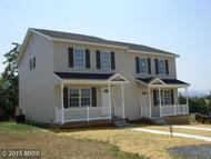 243 6th Street Luray VA, 22835