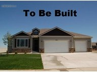 2245 73rd Ave Pl Greeley CO, 80634