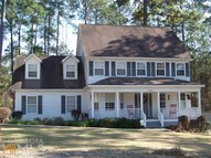 1526 Country Walk Dr Statesboro GA, 30458