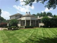1097 Wilmington Way Brentwood TN, 37027