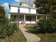 1101 Trewellyn Ave Blue Bell PA, 19422