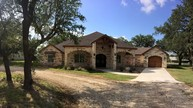 304 Shady Oaks Moody TX, 76557