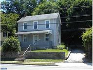 145 Moorehead Ave Conshohocken PA, 19428