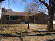 625 4th St Watertown SD, 57201
