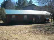 215 South West Lane Middleton TN, 38052