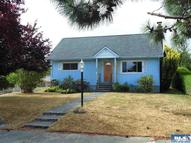 414 E Orcas Port Angeles WA, 98362