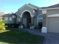 2114 Bunker View Court Kissimmee FL, 34746