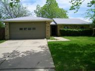 4216 Shagbark Street Fort Worth TX, 76137