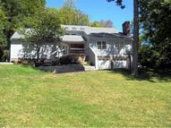 1426 Indian Woods Trl Lawrenceburg IN, 47025