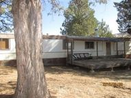 327 River Ranch Rd Lookout CA, 96054