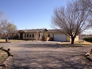 950 Sandra Lane Bosque Farms NM, 87068