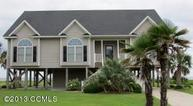 216 Styron Creek Rd Sealevel NC, 28577