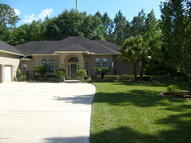 1220 Creekwood Way South Fruit Cove FL, 32259