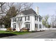 328 Paddock St Watertown NY, 13601