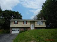 106 Catalpa Lane Washington Boro PA, 17582