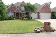 5 Wellington Parish Cove Little Rock AR, 72211
