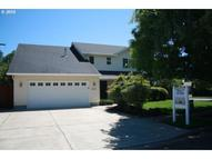 3615 Sterling Woods Dr Eugene OR, 97408