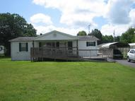 10 Spencer Road Clay City KY, 40312