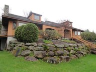 5 Forest Lane 48 Bretton Woods NH, 03575