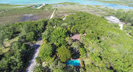 18959 Pelico Road Sugarloaf Key FL, 33042