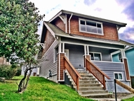 2010 E Fairbanks St Tacoma WA, 98404